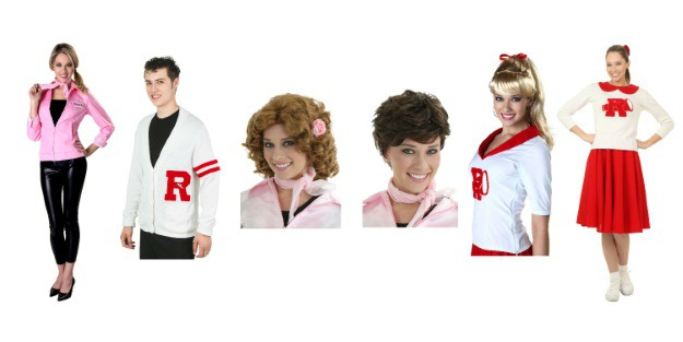 Grease Group Costumes 1.jpg
