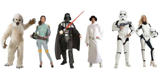 Star Wars Group Costumes 1.jpg