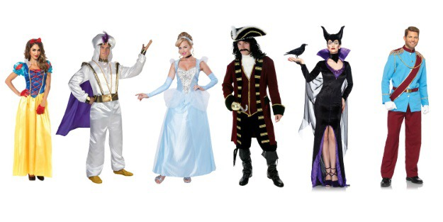 Disney Group Costumes 1.jpg