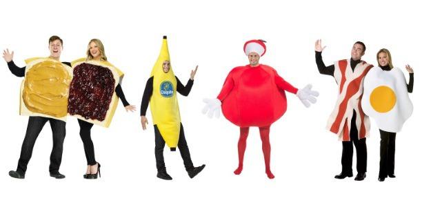 Food Group Costumes 1.jpg