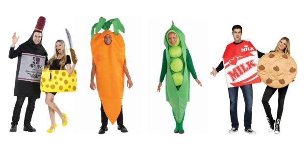 Food Group Costumes 2.jpg