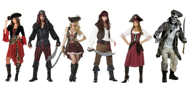 pirate group costumes 1jpg