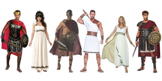 Greek Group Costumes 2.jpg