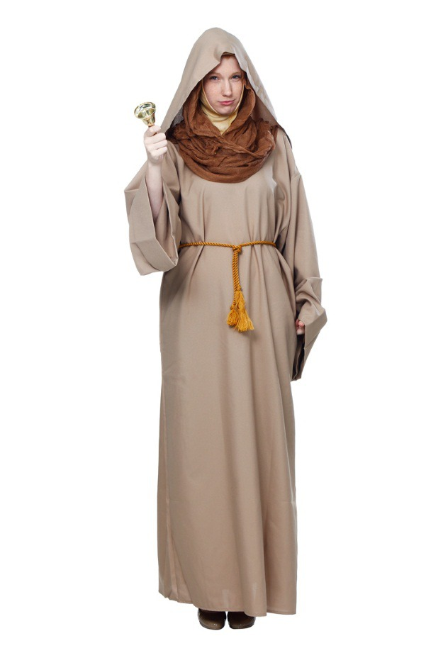 Game of Thrones Shame Nun Costume.jpg