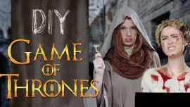 Game of thrones shame costume diy contains spoilers halloween game of thrones shame costume diy contains spoilers halloween costumes blog solutioingenieria Image collections