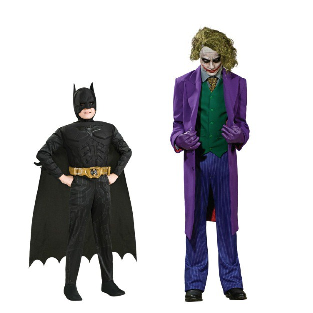 Batman and Joker.jpg
