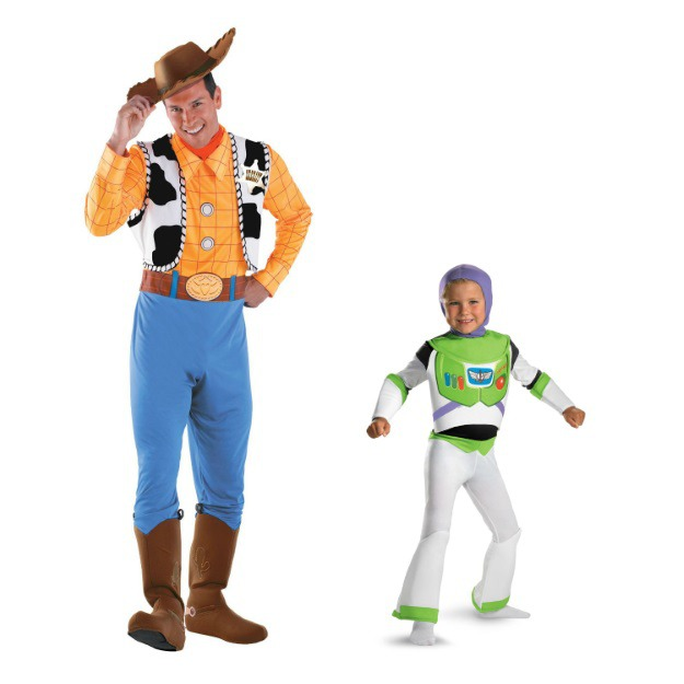 Buzz and Woody.jpg