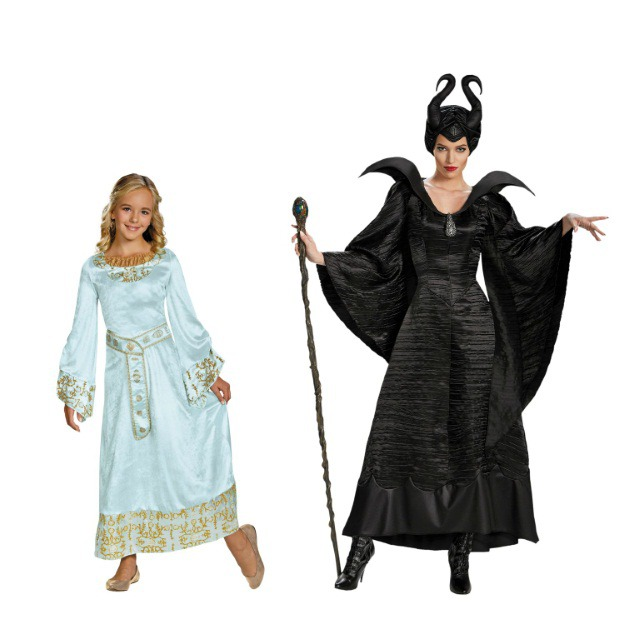 Maleficent and Aurora.jpg
