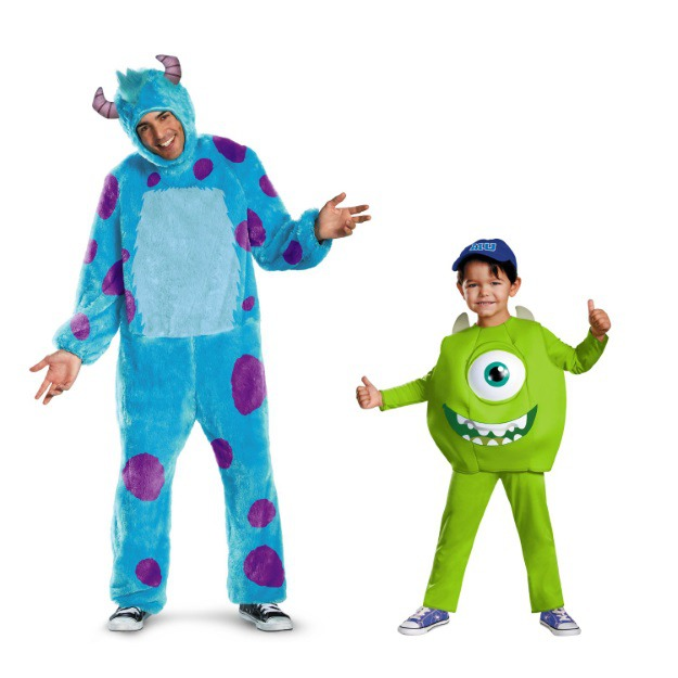 Mike and Sully.jpg