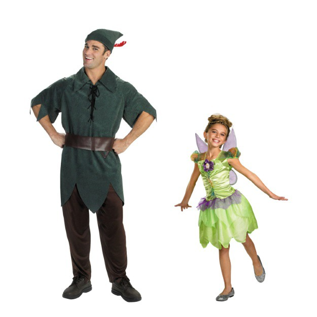 Peter Pan and Tinkerbell.jpg