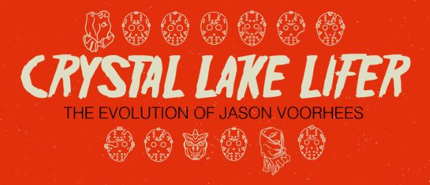 Jason Voorhees Infographic Header