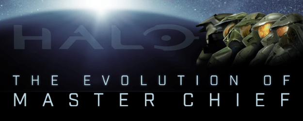 Halo-Infographic-HEADER.png