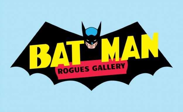 Rogues Gallery: A Timeline of Batman Comic Villains