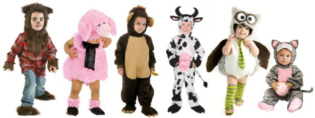 Animal Costumes for Toddlers.jpg