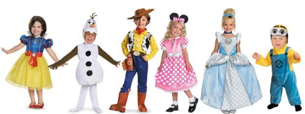 Disney Costumes.jpg