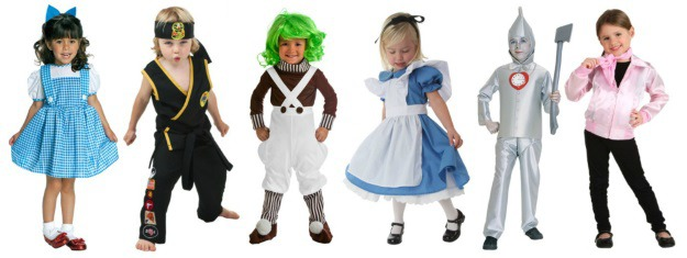 Movie Costumes for Toddlers.jpg