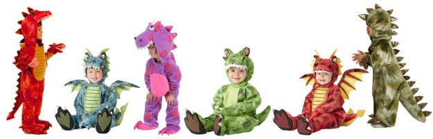 Dinosaur Costumes for Toddlers.jpg