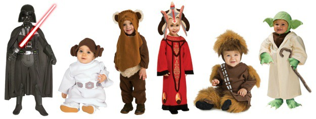 Star Wars Costumes for Toddlers.jpg
