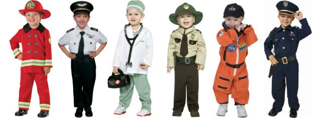 Uniform Costumes for Toddlers.jpg