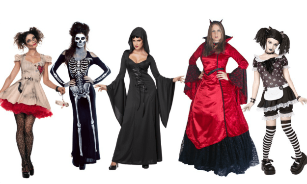 Plus Size Scary Costumes.png