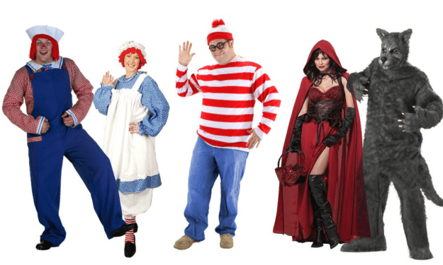 Book Inspired Plus Size Costumes.png
