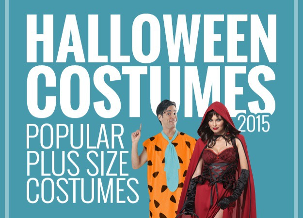 Popular Plus Size Costumes.jpg