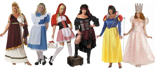 Women's Plus Size Costumes.jpg