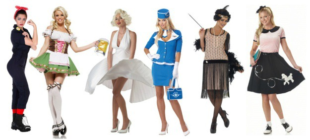 Timeless Women's Costumes.jpg