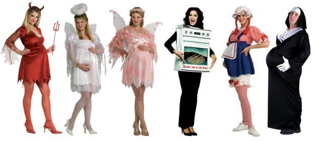 Maternity Costumes.jpg
