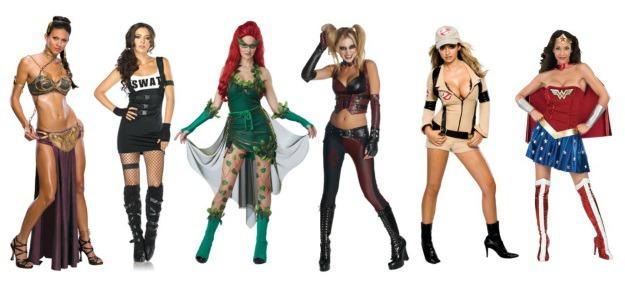 Sexy Halloween Costumes.jpg