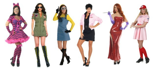 Movie Women's Costumes.jpg