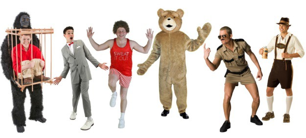 Funny Men's Costumes.jpg