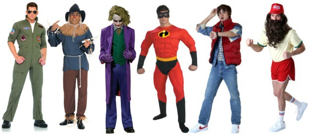 Movie Men's Costumes.jpg