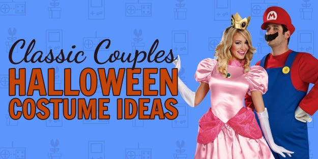 Classic-Couples-Halloween-Costume-Ideas_Header.jpg