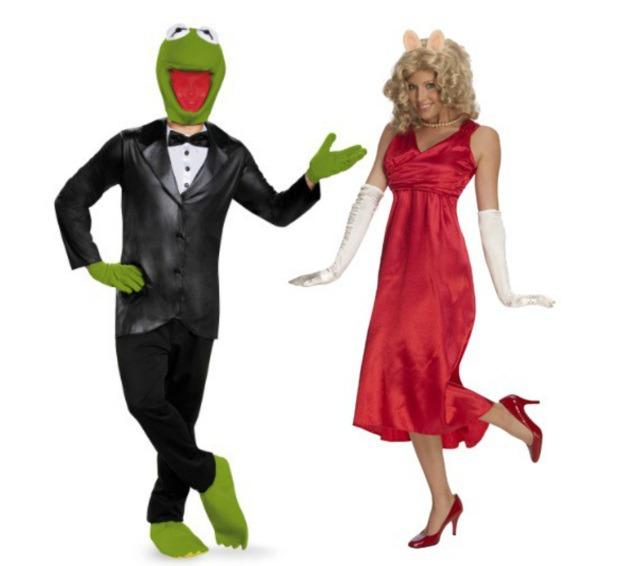 Kermit & Miss Piggy.jpg