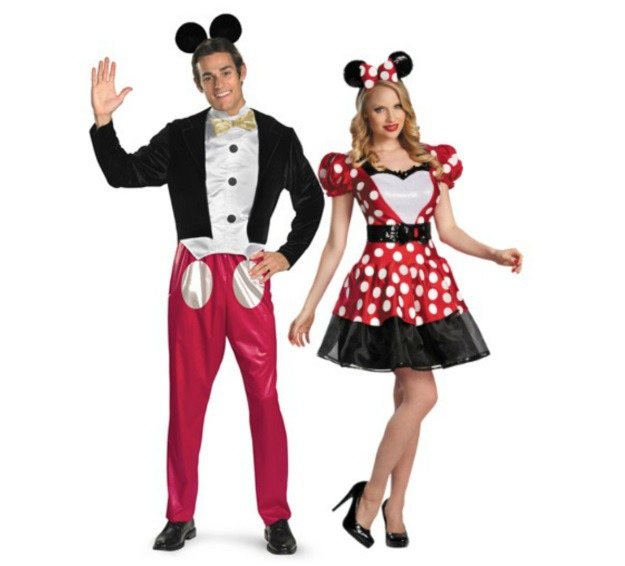 Mickey & Minnie Mouse.jpg