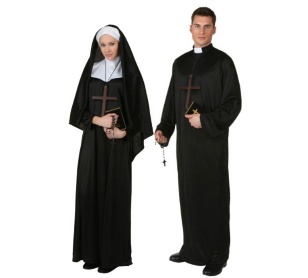 Priest & Nun.jpg