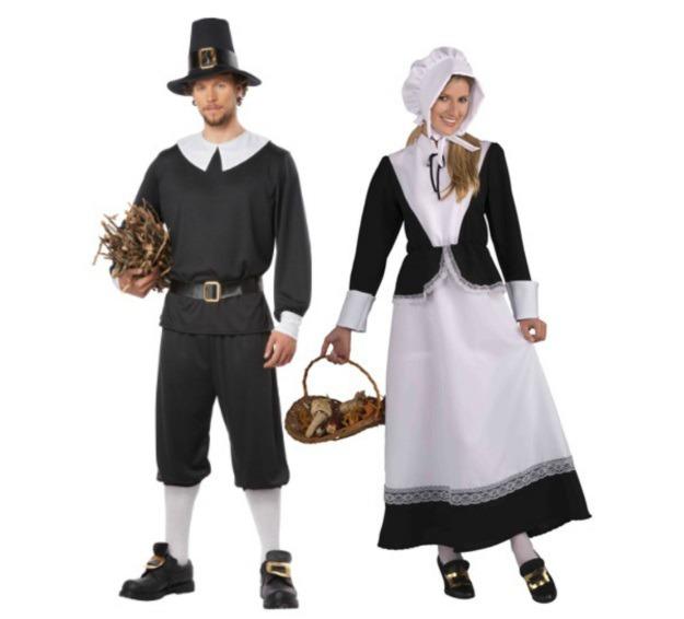 Pilgrim Costumes.jpg