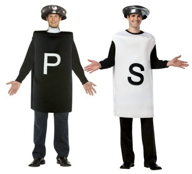 Salt & Pepper.jpg