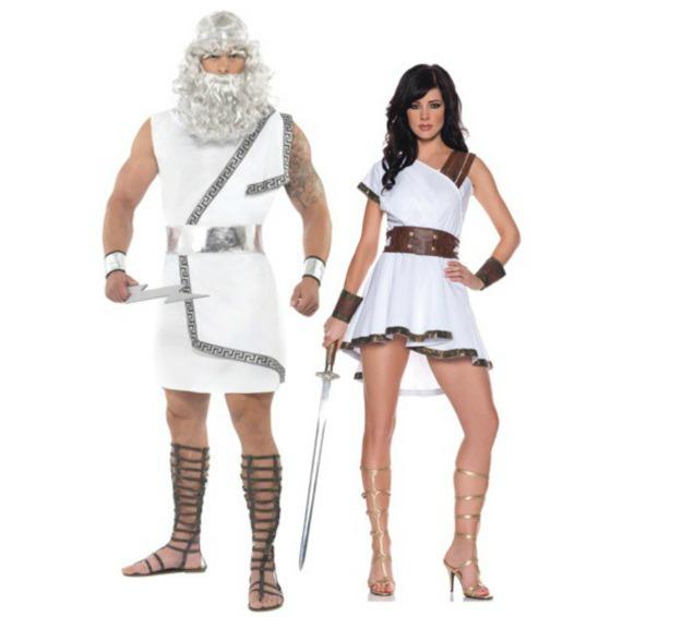 Zeus & Hera.jpg