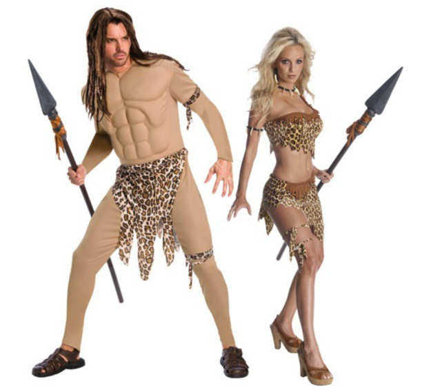 Tarzan & Jane.jpg