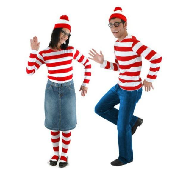 Waldo & Wenda.jpg