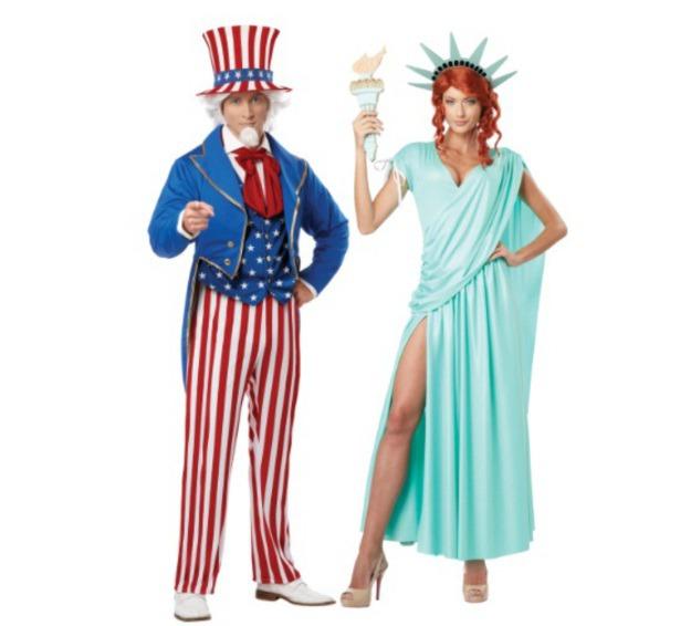 America Costumes.jpg