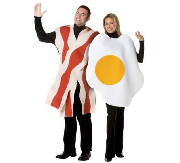 Bacon & Eggs.jpg