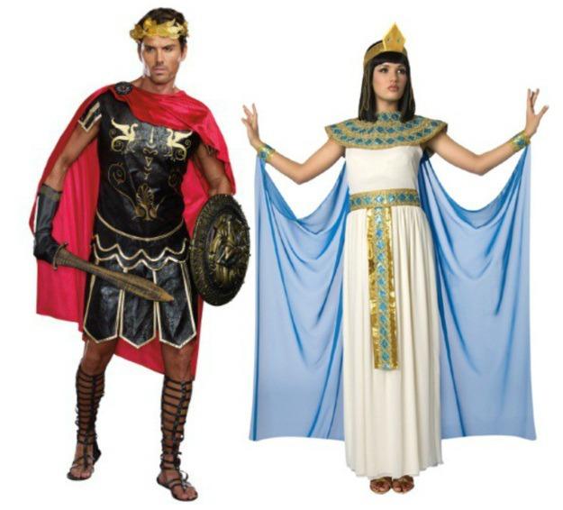 Caesar & Cleopatra.jpg