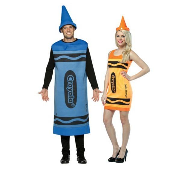 Crayon Costumes.jpg