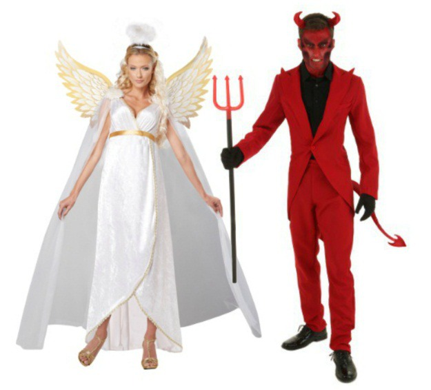 Devil & Angel.jpg
