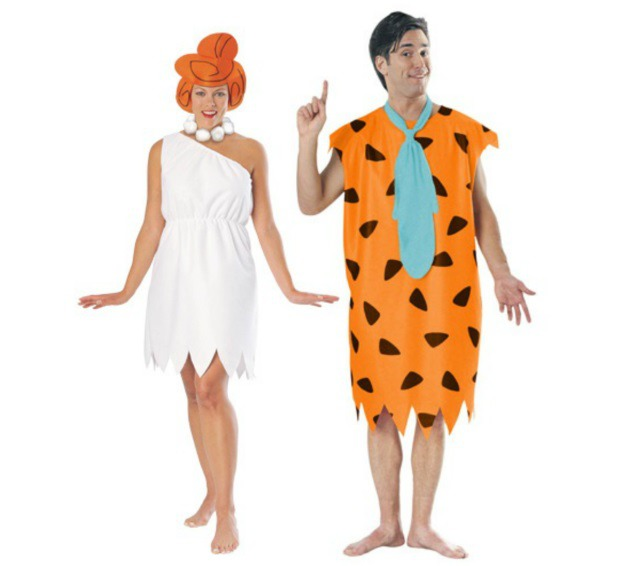 Fred & Wilma.jpg