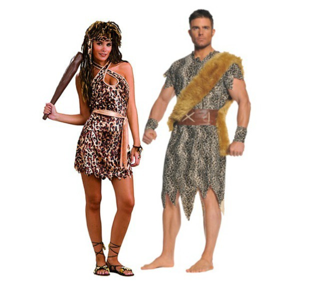 Cave People Costumes.jpg