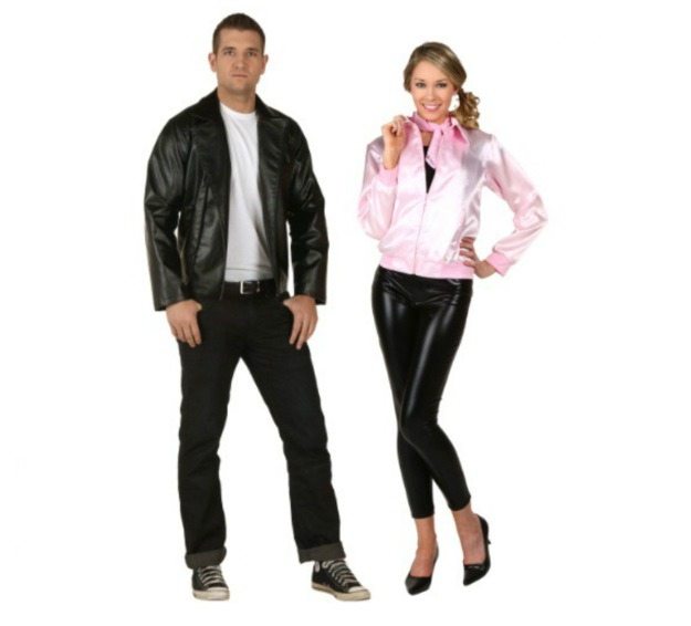 Grease Couples Costume.jpg
